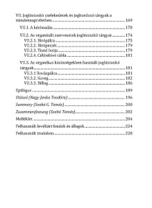 TSZE3_final_Page_2