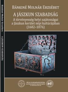 cover_TSZE3