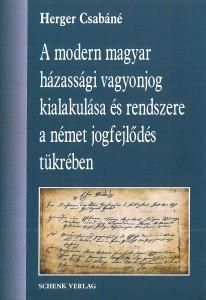 hergerSKMBT_C20316092013190
