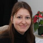 Domokos Mariann