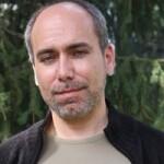 Szeberényi Gábor