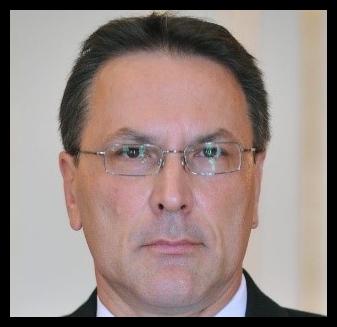 Búcsúzunk… Dr. Nánási László (1960–2020)